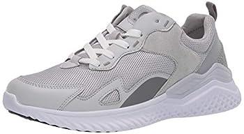 C9 Champion Men s Invade Sneaker Grey 10