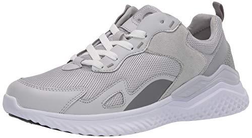 C9 Champion Men s Invade Sneaker, Grey, 10