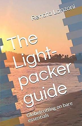 The Light-packer Guide