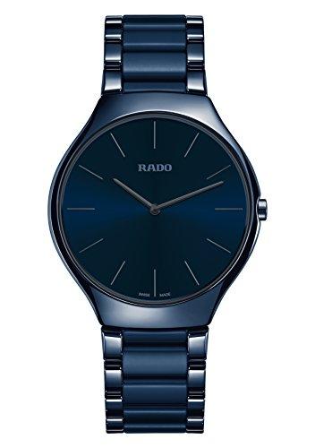 Rado - Rado True Thinline Colors - R27261202