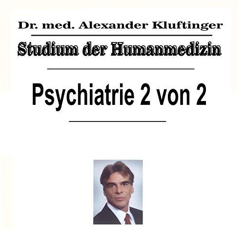 Psychoanalyse - Neurosen und Weiteres
