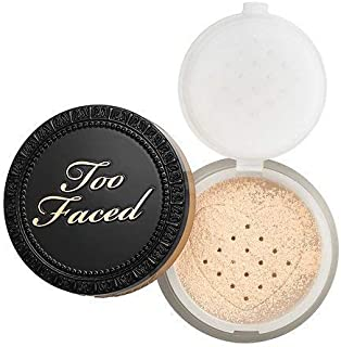 Best ethereal powder too faced Reviews