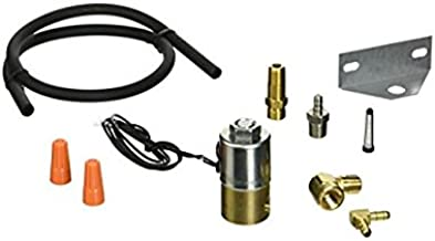 skuttle 2002 parts