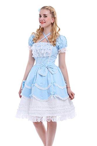 - Sweet 16 Halloween Kostüme