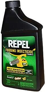Repel 190392 Fogging Insecticide, 32 oz.