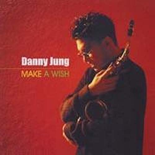 Danny Jung