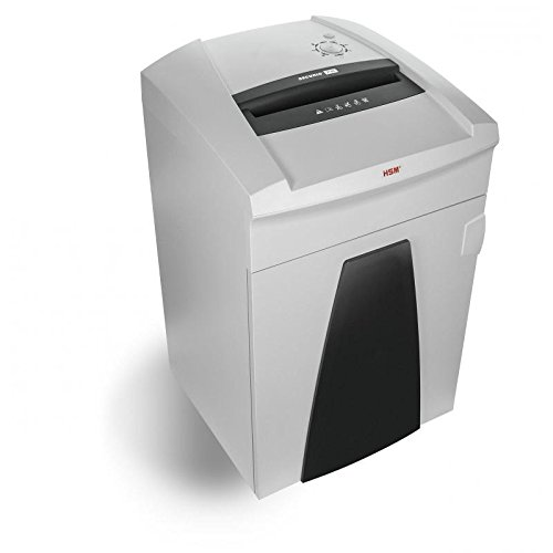 Buy Strip-Cut Paper Shredder 58to60 Sheet