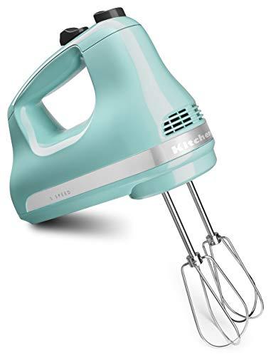 KitchenAid Pro Line 5 Speed Hand Mixer