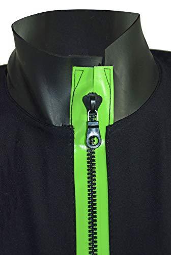 Dry Fashion Trockenanzug SUP Ultraskin - 2