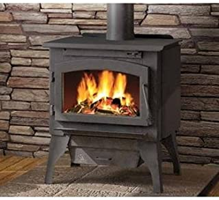 Best timberwolf wood burning stove Reviews