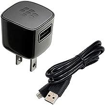 blackberry z10 original charger