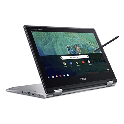 Best 2 to 2 9 ghz traditional laptop computers review 2021 - Top Pick