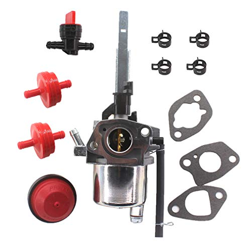 AISEN Carburetor for 920400 920402 208CC 24 in 2-Stage Snow Blower Ariens...