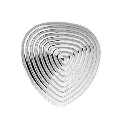 MAGNETIX-Wellness 2903 Gegenstück für Powerherz (2638)