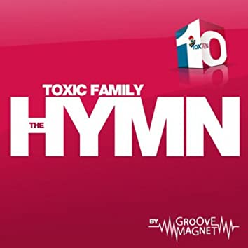 Toxic-Family