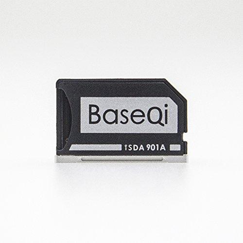 Adaptador de tarjeta microSD para Lenovo Yoga 900 & 710 yoga 4 Pro– Tipo isda 901 a