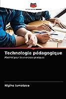 Technologie pédagogique
