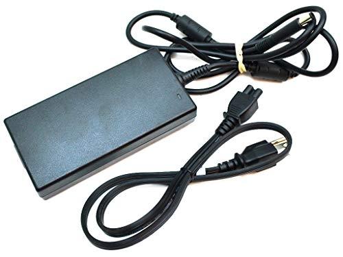 180W 19.5V 9.23A 100-240V 50-60Hz 2.34A Black AC Power Adapter DA180PM111 WW4XY 0WW4XY CN-0WW4XY for Dell Alienware Inspiron Precision Series