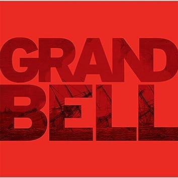 Grand Bell
