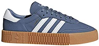 adidas Sambarose W Shoes Women Grey