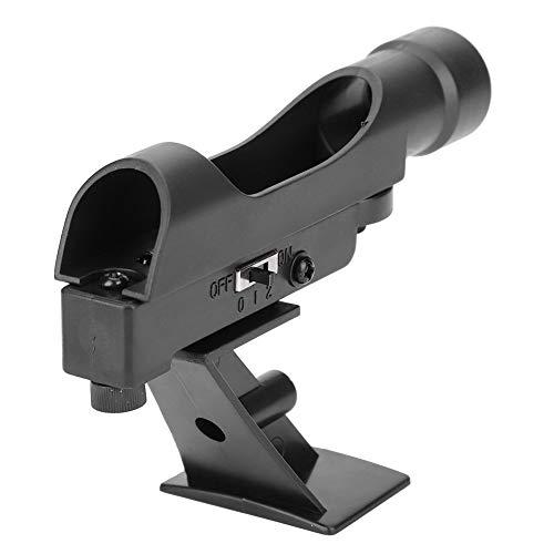 星型ファインダー、ブラック レッド ドット ビューファインダー、望遠鏡用の耐久性