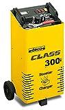 Shop Avviatore/Caricabatterie Moto/autoveicoli/imbarcazioni 250 Amp 12/24 Volt Deca - Class Booster 300E