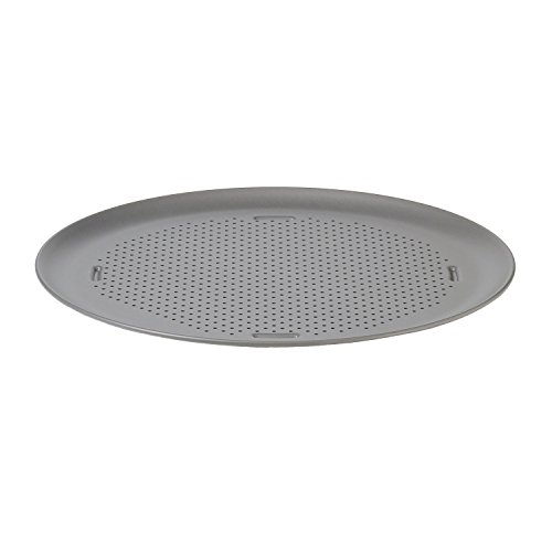 Pizza Pan With Holes Calphalon