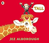 Tall (Bobo and Friends)