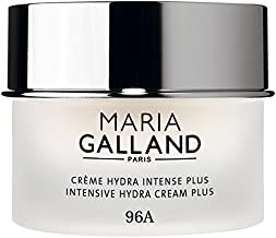 Maria Galland Intensive Hydra Cream Plus 96A, 50ml/1.75oz