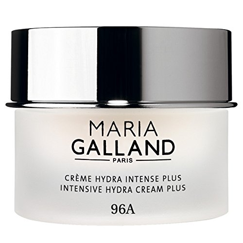 Maria Galland Intensive Hydra Cream Plus 96A, 50ml/1.75oz