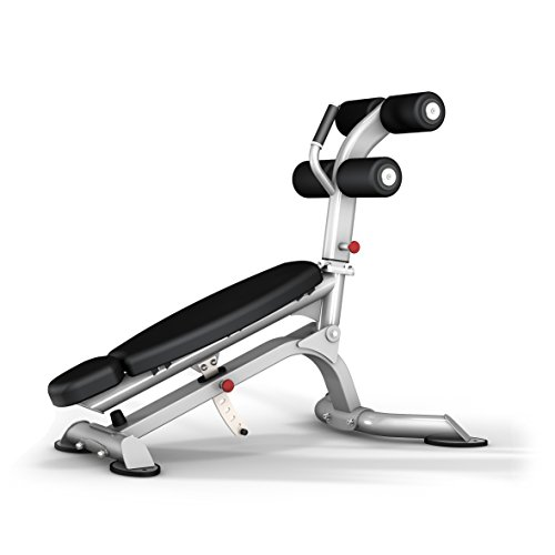 commercial ab bench - 4