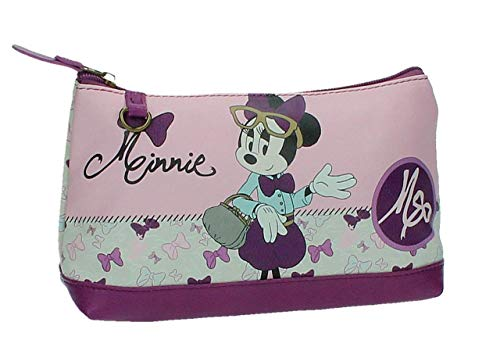 Neceser Minnie Glam