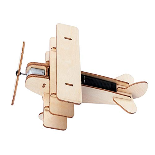 70% off 3D Wooden Puzzle Clip the Extra 20% off Coupon & use code: 506BSO6S Works on all options