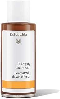Dr. Hauschka Clarifying Steam Bath, 100 ml