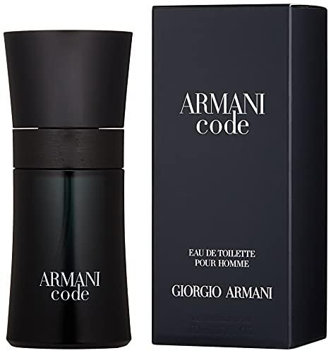 Giorgio Armani Giorgio armani eau de cologne für männer 1er pack 1x 50 ml