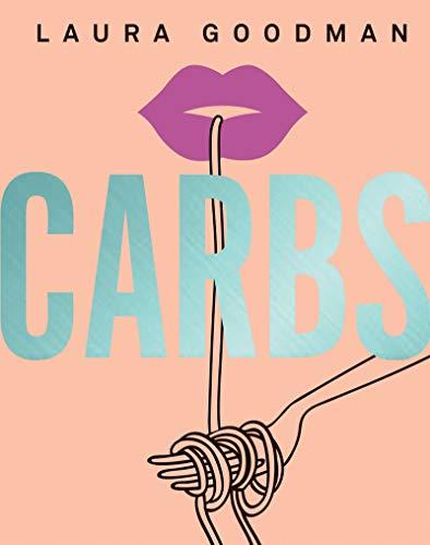 Carbs (English Edition)