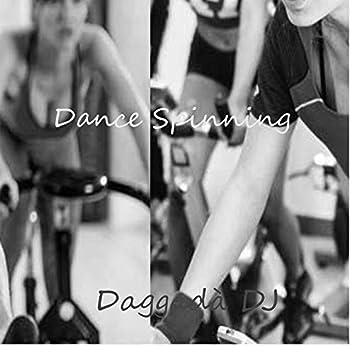 Dance Spinning