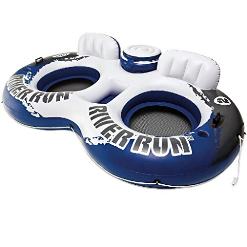 Intex -   58837Eu River Run 2