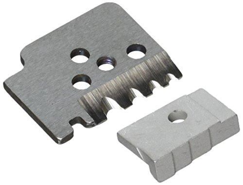 KNIPEX 12 19 11 - Cuchillas de repuesto para 12 12 y 11-01