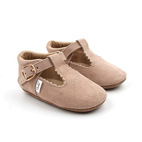 Top 10 best selling list for tan t bar flat shoes