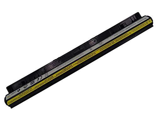 Laptop Akku L12L4E01 L12S4E01 L12L4A02 L12M4A02 L12M4E01 L12S4A02 für Lenovo Z50-70 G50-45 G50-70 G400s G500s G505s G50-30 Z710 [14.4V 2600mAh Li-ion ]