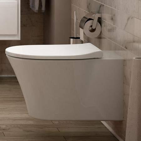 ideal standard toilette