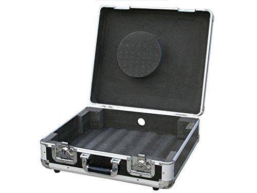 JB Systems TT-Case - Estuche para tocadiscos