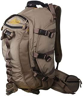 Horn Hunter HH0100ST Mainbeam Day Pack, Stone