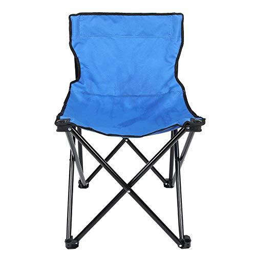 LHQ-HQ Silla Plegable Sauna, Sauna portátil Plegable Silla de Tela Oxford sillas de Playa Accesorios con Perforado y Reforzado for sillas de Tela for Uso al Aire Libre Sauna