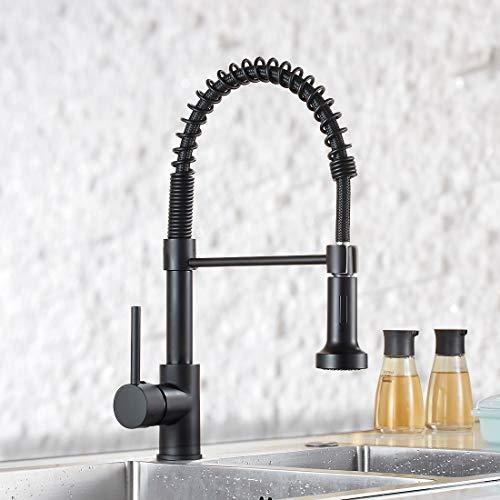 Qd -   Wasserhahn Küche