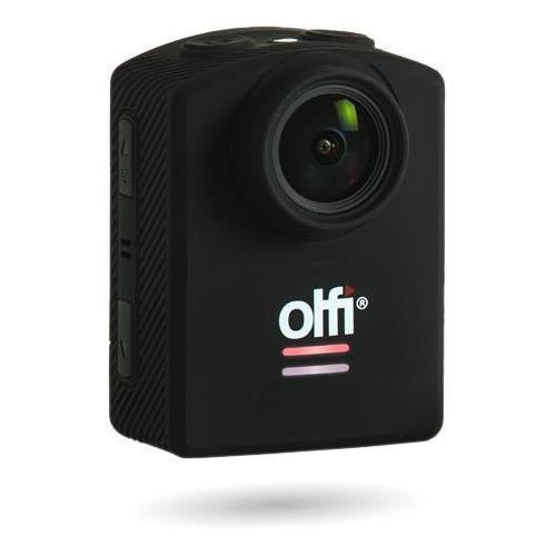 Olfi One. Cinco 4K Acción Deportes cámara