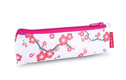 Insulin´s de Elite Bags  Estuche para insulina ...
