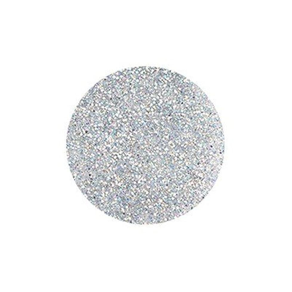 同意女優見落とすFANTASY NAIL ダイヤモンドコレクション 3g 4264XS カラーパウダー アート材