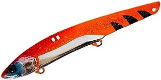 JACKALL(ジャッカル) メタルバイブ ビッグバッカー107 ヘビーウエイト 107mm 35g 超サゴシスパーク